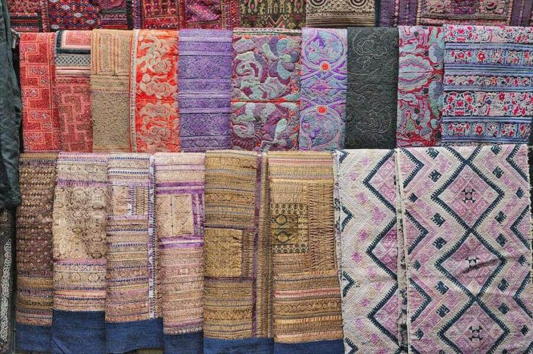 rugs for soundproofing