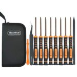t9 screwdriver kit