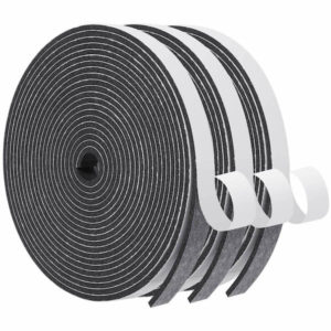 Magzo weather stripping tape
