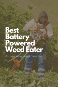 best battery powered weed eaters pinterest1