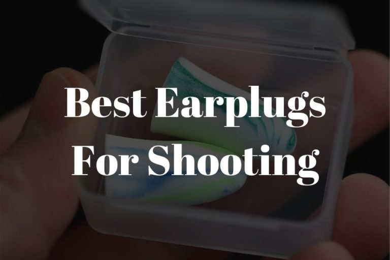 buying guide best earplugs for shooting (2)