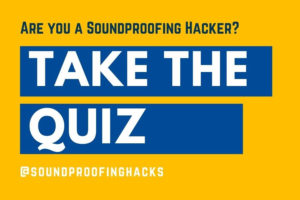 take the sound trivia quiz banner new