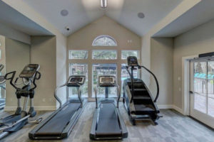 best quiet treadmills