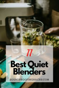 11-best-quiet-blenders-pinterest-1
