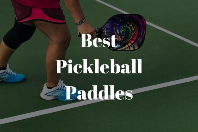 best-pickleball-paddles-featured-image