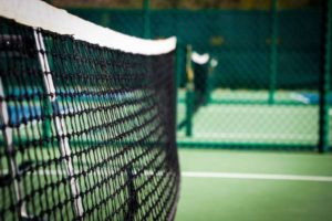 choose-the-right-pickleball-paddles