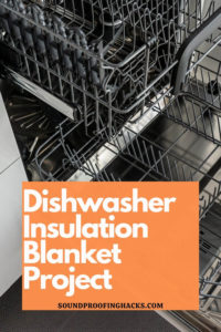dishwasher-insulation-blanket-pinterest-1
