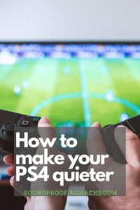how-to-make-your-ps4-quieter-pinterest-1
