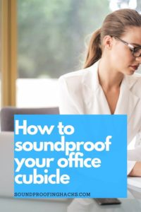 how-to-soundproof-your-cubicle-pinterest-1