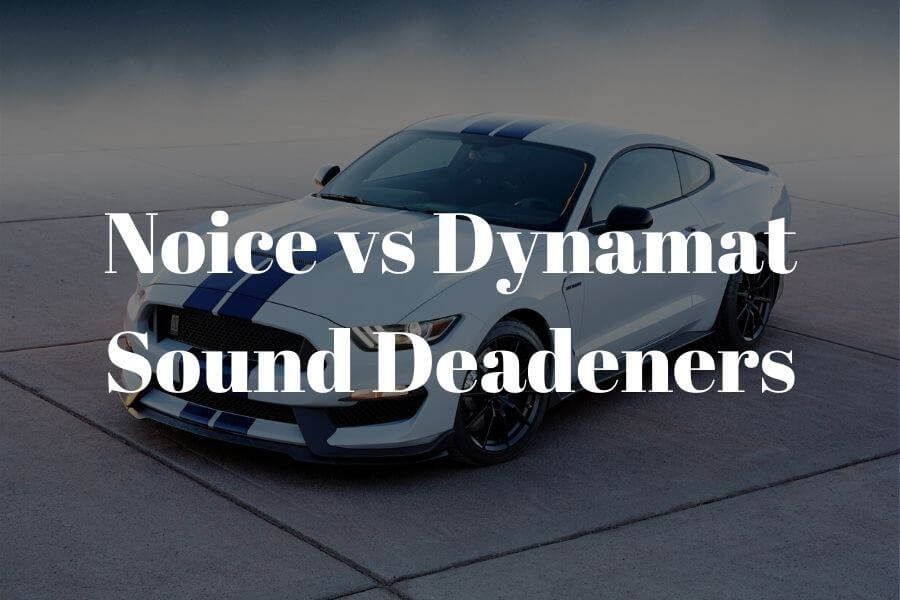 noico vs dynamat featured image