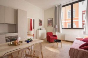 soundproof your apartment on your own
