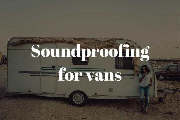 soundproofing-for-vans-featured-image