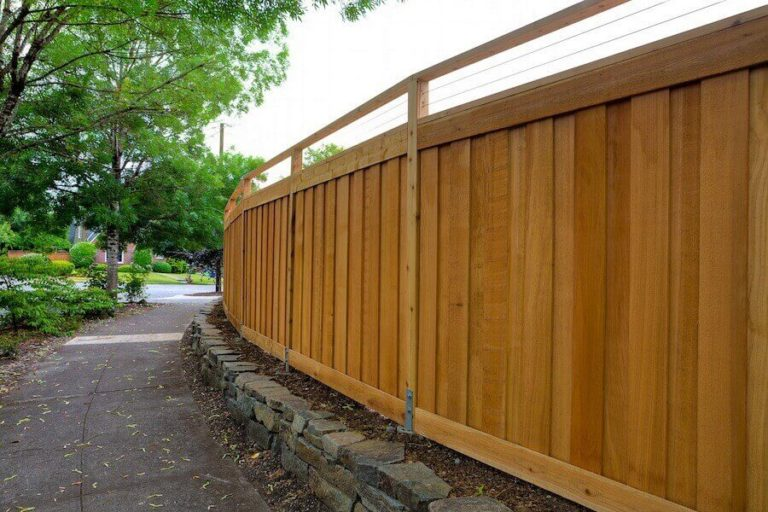 acoustic fencing featured image